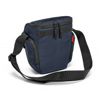 Manfrotto Holster DSLR Blue [MB NX-H-IIBU]